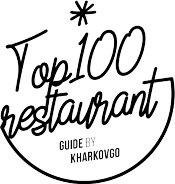 top 100 logo mobile