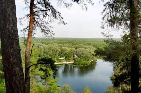 reka-Severskiy-Donets-Gomolshanskie-lesa-Ukraina-1024x683