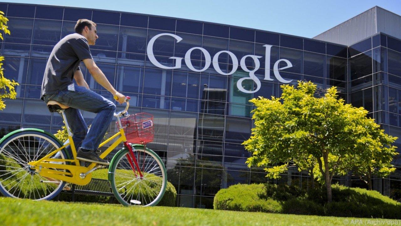 Google, Харьков и математическая премия имени Ахиезера – что их объёдиняет?